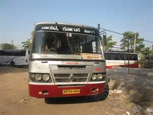 a p s r t c fans ksrtc buses