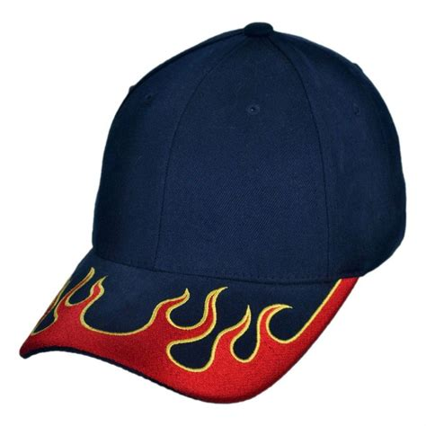 magic apparel brim baseball cap all baseball caps