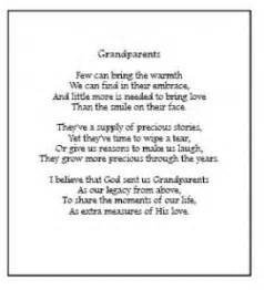 1000 images about grandparent s day on pinterest grandparents day grandparents day crafts