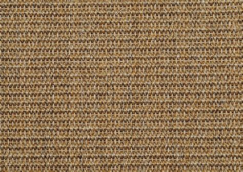 rug where the center looks like galaga sisal rugs carpet rug information flatratecarpet