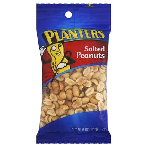 Planters Peanuts History by Planters Interesting Unique Plant Pots Unique Plant Pots