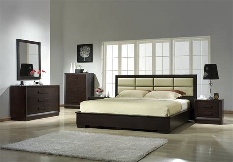 modern style furniture bedroom furniture modern style bedroom furniture large concrete decor l sets gray winsome