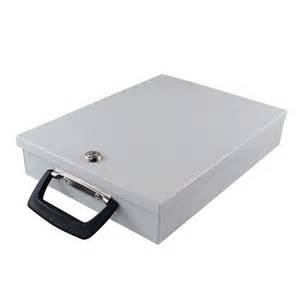 Fireproof Document Box Design Ideas Fresh Secure Fireproof Document Box Cheap 18551