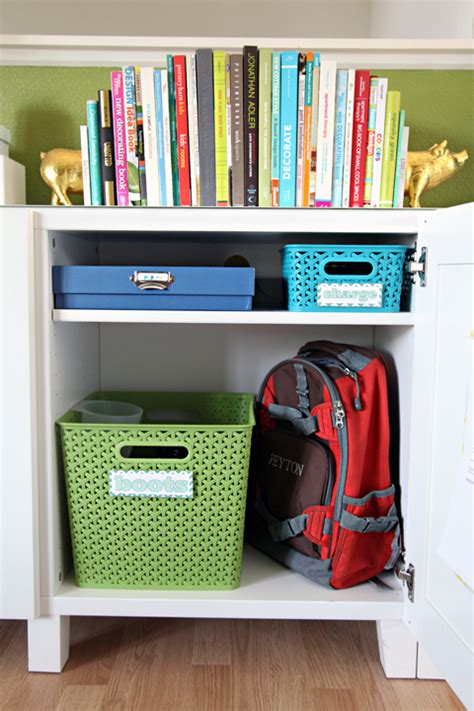 organizing or organising iheart organizing back to school organization