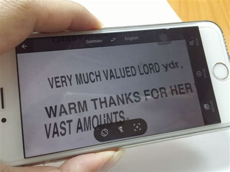 word lens apk หล ด apk ของ translate ท มาพร อมก บฟ เจอร แปลภาษาผ านเลนส กล องม อถ อแบบ real time