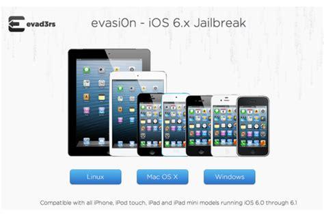 how to jailbreak your iphone how to jailbreak your iphone macworld
