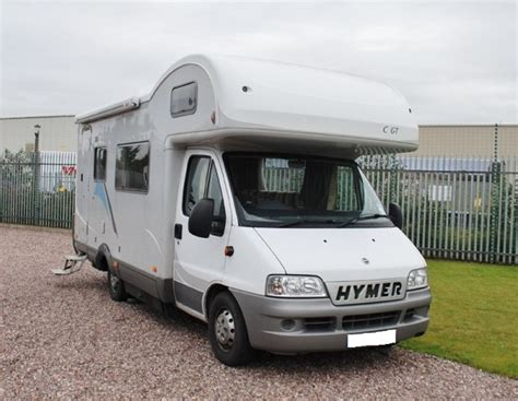 motorhome medium price caravan is