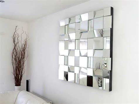 large living room wall mirrors