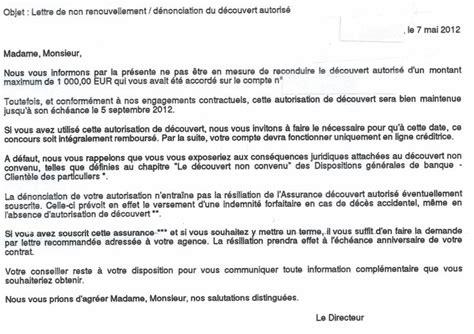 Exemple Lettre De Motivation Cif Exemple De Lettre De Motivation Pour Le Fongecif