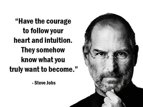 Steve Quotes 50 Inspiring Steve Quotes With Images Which Are