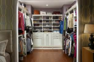 Walk In Closets Pictures by Walk In Closet Shelves Contemporary Closet Closetmaid