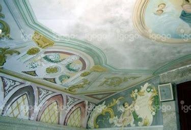 ladario barocco capela de nossa senhora da esperan 231 a em s 225 t 227 o