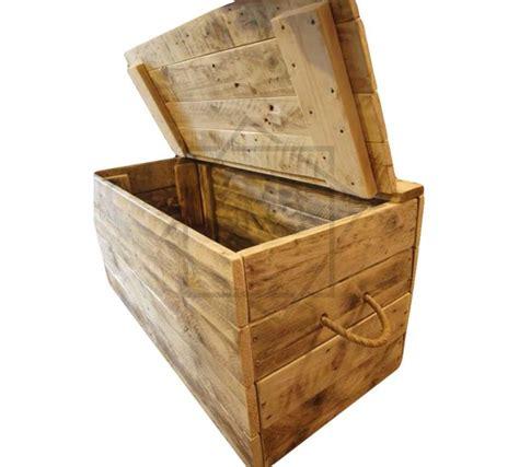 salontafel kist steigerhout steigerhouten salontafel kist houtenmeubelshop nl