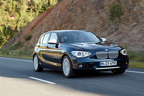 Up M Bel 4135 by Bmw S 233 Rie 1 Auto Titre