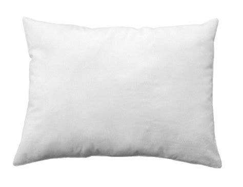 Hypoallergenic Toddler Pillow by Awardpedia Supreme Soft Hypoallergenic Toddler Pillow