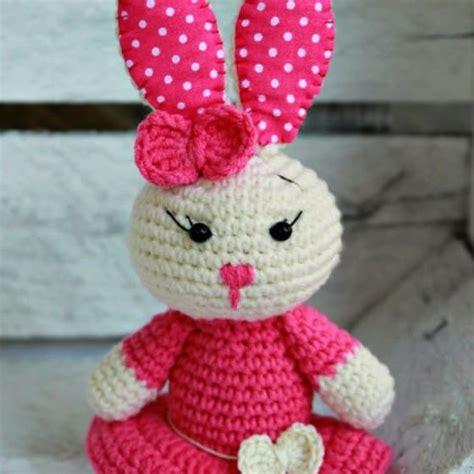 amigurumi cute pattern free cute amigurumi crochet patterns free kalulu for