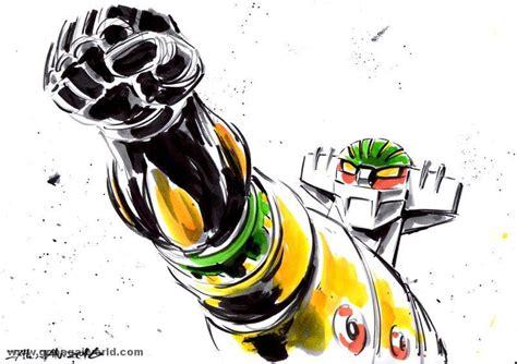 jeeg robot junichi hayama vs go nagai go nagai world