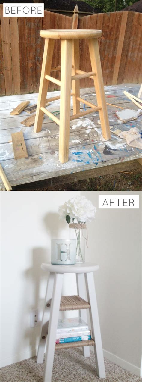 cheap nightstand ideas best 25 nightstand ideas ideas on pinterest night