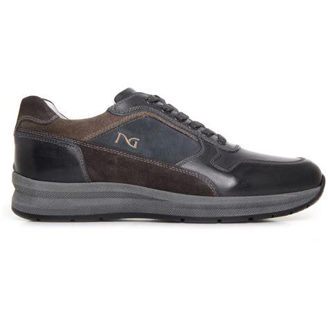 nero giardini opinioni nero giardini sneakers uomo pelle a705250u 200