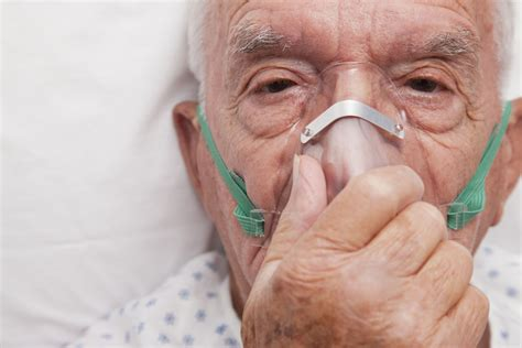 copd signs symptoms  complications