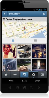 tutorial api instagram android upload video to instagram android tutorial jld
