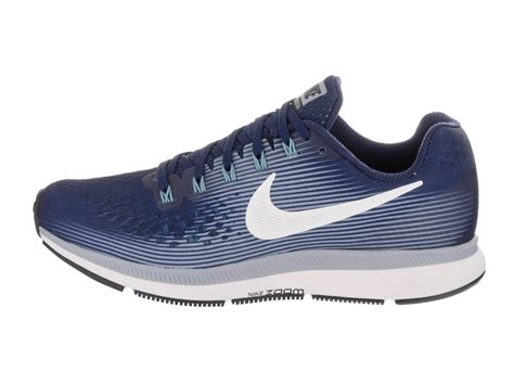 nike running for nike s air zoom pegasus 34 nike running