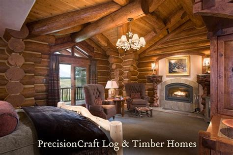 e log cabin homes mpfmpf com almirah beds wardrobes handcrafted log home by precisioncraft log homes