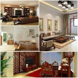 asiatische möbel de pumpink schlafzimmer 14 qm einrichten