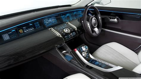 interior wallpaper car interior s wallpaper 1366x768 4070