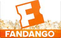 Buy Fandango Gift Card With Paypal - sell fandango gift cards raise