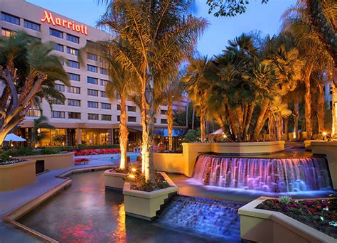 Long Beach Marriott (CA) UPDATED 2017 Hotel Reviews TripAdvisor