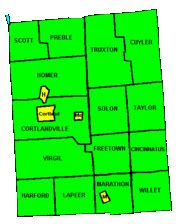 Cortland Ny Arrest Records Cortland County Ny The Radioreference Wiki