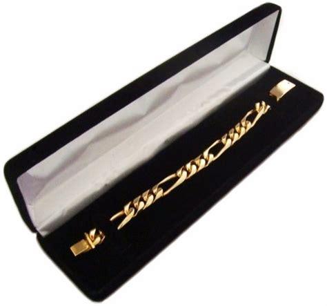 precio de cadena de oro de 10k cotizaci 243 n para cadenas esclavas pulseras en oro 10k 14k