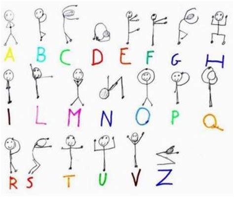 lettere strane giochi all aperto per bambini 7 8 anni ufficiale
