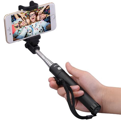 best selfie sticks for your iphone in 2019 imore