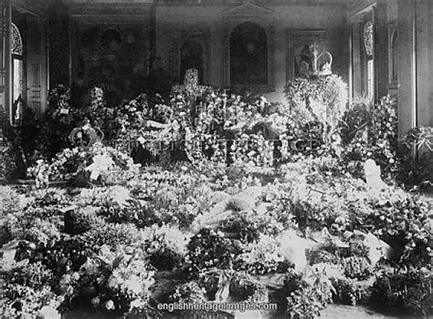 film of queen victoria s funeral pin by richard delancey on people queen victoria pinterest