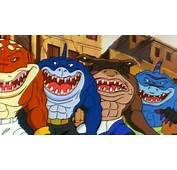 7 '80s And '90s Cartoons That Were Toys First  Nerdist