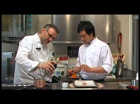 spigola come cucinarla presentazione dell anguilla in speo doovi