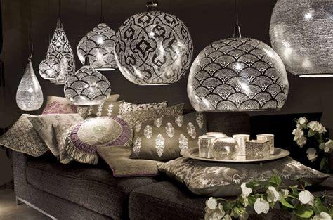 Japanische Designer Möbel by Asiatische M 246 Bel Wien Rheumri