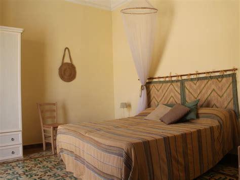 trapani appartamenti vacanza affitto vacanze appartamenti ville in sicilia
