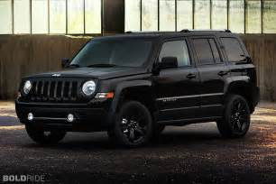 2012 jeep patriot vin 1c4njpba1cd673510 autodetective