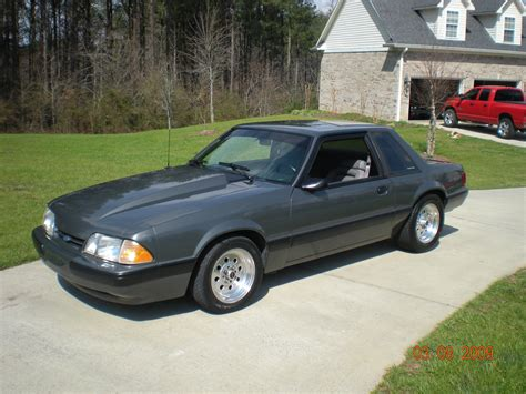 how to work on cars 1989 ford mustang parking system every car from 1989 looks like page 6 neogaf