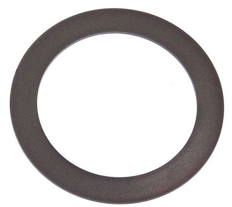 cac 248 2 less air compressor piston ring porter cable craftsman devilbiss ebay
