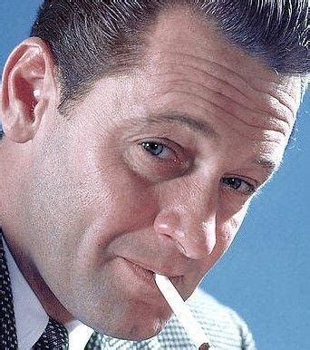 how did william holden die is william holden really dead or still alive dead or