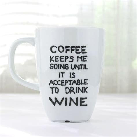 mug design for lovers 93 best coffee mug sayings images on pinterest dish sets