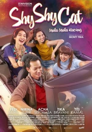 film motivasi terbaru 2017 download film shy shy cat 2016 web dl download film