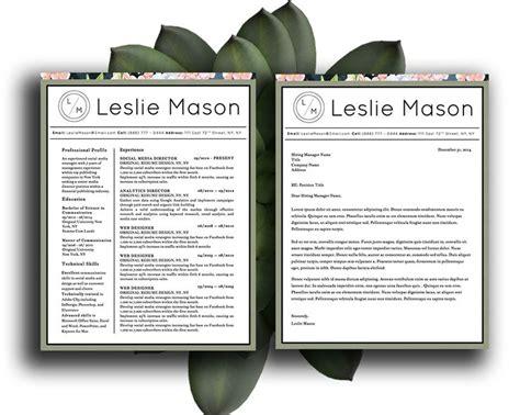 lauren mason resume template stand out shop 17 best images about leslie mason beautiful resume cv
