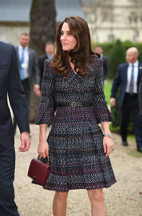 duchess of cambridge duchess of cambridge s french fling 9style