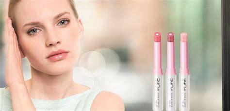 The One Bb Lip Balm By Oriflame oriflame the one lip spa care lip balm transparent eshopy pk