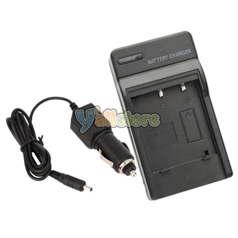 Nikon En El 19 Enel 19 En El19 Battery Pack Baterai Kamera new en el19 enel19 battery charger for nikon coolpix